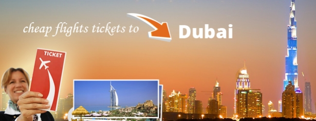 cheap-flights-tickets-to-dubai