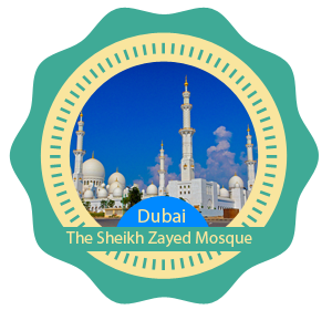 the-sheikh-zayed-mosque-dubai